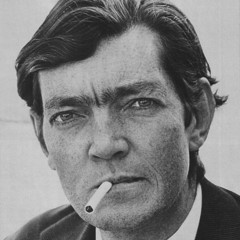 famous quotes, rare quotes and sayings  of Julio Cortazar