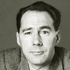 famous quotes, rare quotes and sayings  of John Wyndham