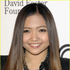famous quotes, rare quotes and sayings  of Charice Pempengco