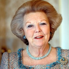 famous quotes, rare quotes and sayings  of Beatrix of the Netherlands