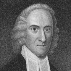 famous quotes, rare quotes and sayings  of Jonathan Edwards