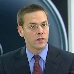 famous quotes, rare quotes and sayings  of James Murdoch