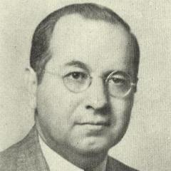 famous quotes, rare quotes and sayings  of Irving Chernev