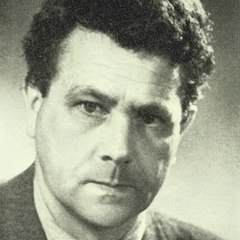 famous quotes, rare quotes and sayings  of Gerald Finzi