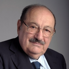 famous quotes, rare quotes and sayings  of Umberto Eco