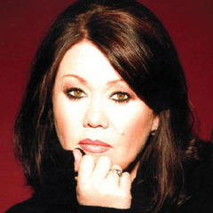 famous quotes, rare quotes and sayings  of Jann Arden