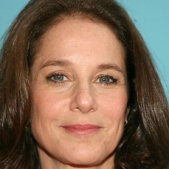 famous quotes, rare quotes and sayings  of Debra Winger
