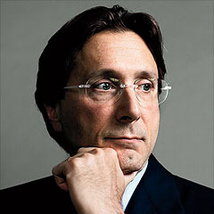 famous quotes, rare quotes and sayings  of Bruce Berkowitz