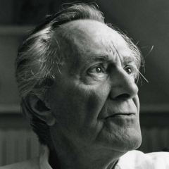 famous quotes, rare quotes and sayings  of Jean-Francois Lyotard