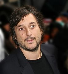 famous quotes, rare quotes and sayings  of Harmony Korine