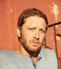 famous quotes, rare quotes and sayings  of Ebon Moss-Bachrach
