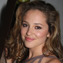 famous quotes, rare quotes and sayings  of Margarita Levieva
