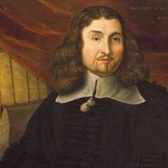 famous quotes, rare quotes and sayings  of John Eliot