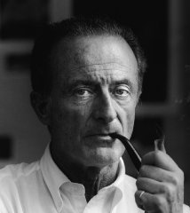 famous quotes, rare quotes and sayings  of Fred Zinnemann