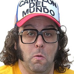 famous quotes, rare quotes and sayings  of Judah Friedlander