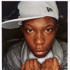 famous quotes, rare quotes and sayings  of Dizzee Rascal
