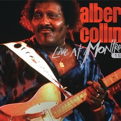 famous quotes, rare quotes and sayings  of Albert Collins