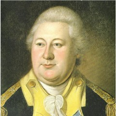 famous quotes, rare quotes and sayings  of Henry Knox