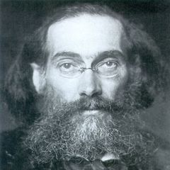 famous quotes, rare quotes and sayings  of Gustav Landauer