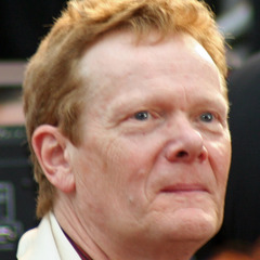 famous quotes, rare quotes and sayings  of Philippe Petit