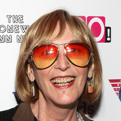 famous quotes, rare quotes and sayings  of Kate Bornstein