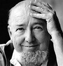 famous quotes, rare quotes and sayings  of Thomas Keneally