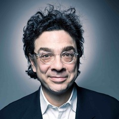 famous quotes, rare quotes and sayings  of Stephen J. Dubner