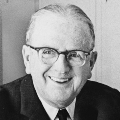 famous quotes, rare quotes and sayings  of Norman Vincent Peale