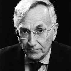 famous quotes, rare quotes and sayings  of Seymour Hersh