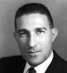 famous quotes, rare quotes and sayings  of Stewart Udall