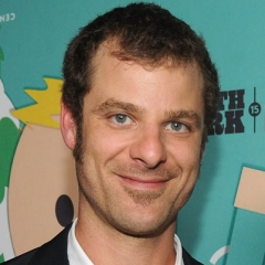 famous quotes, rare quotes and sayings  of Matt Stone