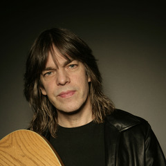 famous quotes, rare quotes and sayings  of Mike Stern