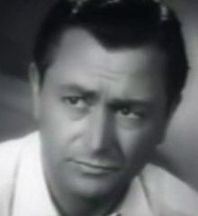 famous quotes, rare quotes and sayings  of Robert Young