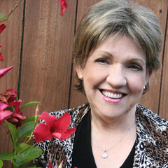 famous quotes, rare quotes and sayings  of Lori Copeland