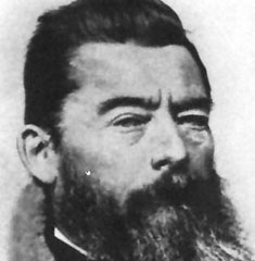 famous quotes, rare quotes and sayings  of Ludwig Feuerbach