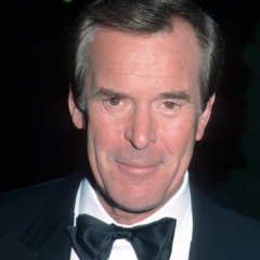 famous quotes, rare quotes and sayings  of Peter Jennings