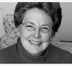 famous quotes, rare quotes and sayings  of N. Katherine Hayles