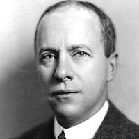 famous quotes, rare quotes and sayings  of Walter Duranty