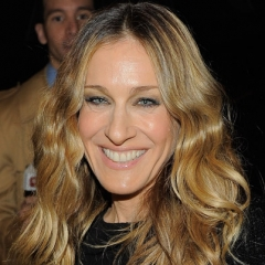 famous quotes, rare quotes and sayings  of Sarah Jessica Parker