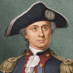 famous quotes, rare quotes and sayings  of John Paul Jones