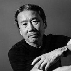 famous quotes, rare quotes and sayings  of Haruki Murakami