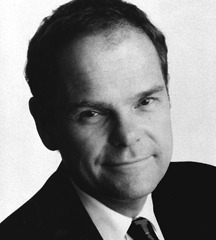 famous quotes, rare quotes and sayings  of Don Tapscott