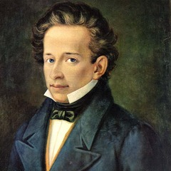 famous quotes, rare quotes and sayings  of Giacomo Leopardi