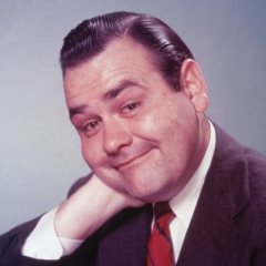 famous quotes, rare quotes and sayings  of Jonathan Winters