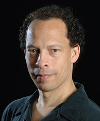 famous quotes, rare quotes and sayings  of Lawrence Hill