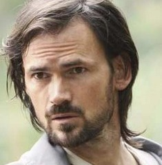 famous quotes, rare quotes and sayings  of Jeremy Davies