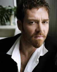 famous quotes, rare quotes and sayings  of Marton Csokas