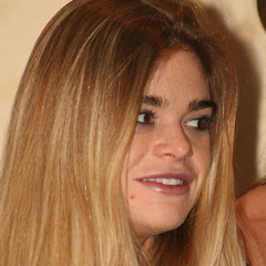 famous quotes, rare quotes and sayings  of Ellen Muth