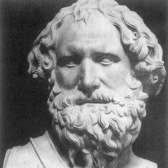 famous quotes, rare quotes and sayings  of Archimedes