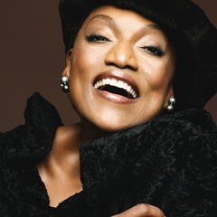 famous quotes, rare quotes and sayings  of Jessye Norman
